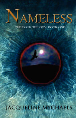 Nameless: The Four Trilogy: Book One (Hardback)