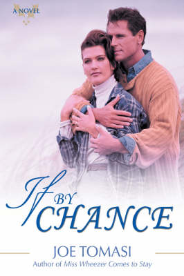 If by Chance (Hardback)
