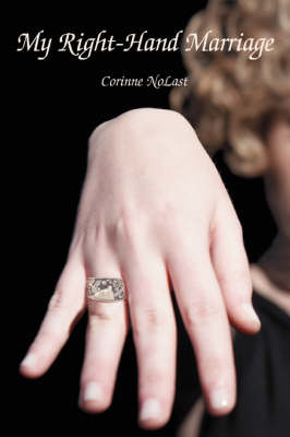 My Right-Hand Marriage (Paperback)