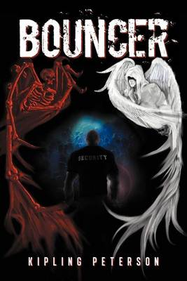 Bouncer (Paperback)