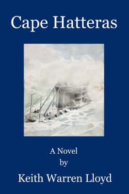 Cape Hatteras (Paperback)