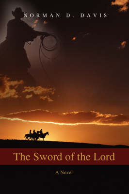 The Sword of the Lord (Paperback)