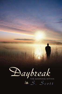 Daybreak: The Dawning Within (Paperback)
