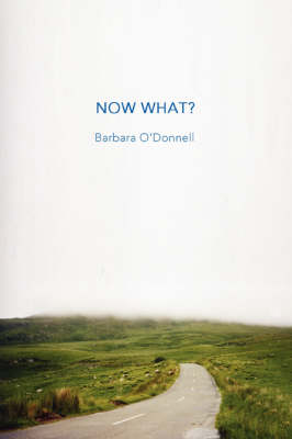 Now What? (Paperback)