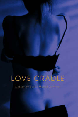 Love Cradle (Paperback)