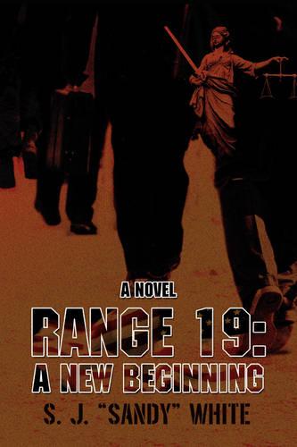 Range 19: A New Beginning (Paperback)