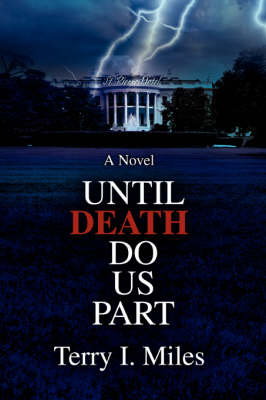 Until Death Do Us Part (Paperback)