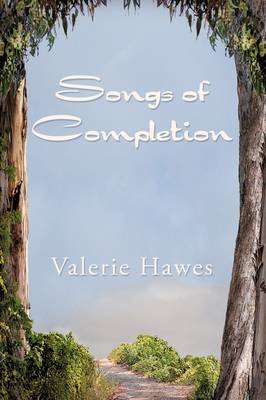 Songs of Completion (Paperback)