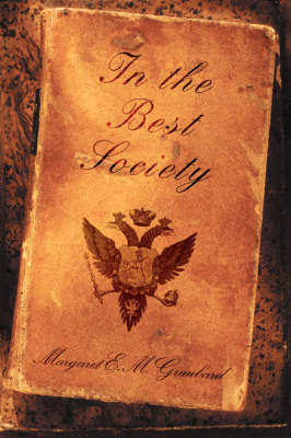 In the Best Society (Paperback)