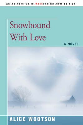 Snowbound with Love (Paperback)