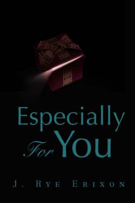 Especially for You (Paperback)