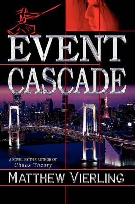 Event Cascade (Hardback)