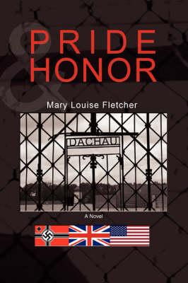 Pride & Honor (Paperback)