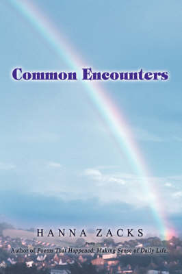 Common Encounters (Paperback)