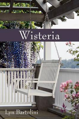 Wisteria (Paperback)