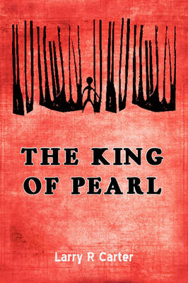 The King of Pearl (Paperback)