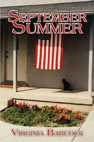 September Summer (Paperback)