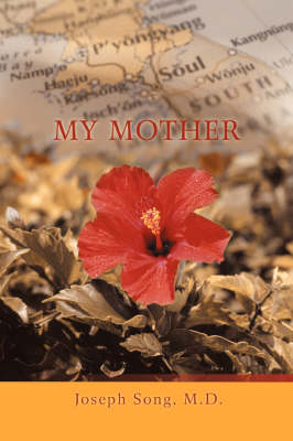 My Mother (Paperback)