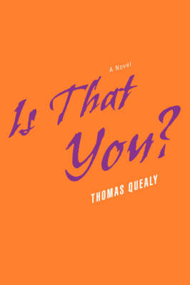 Is That You? (Paperback)