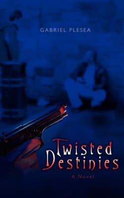 Twisted Destinies (Paperback)