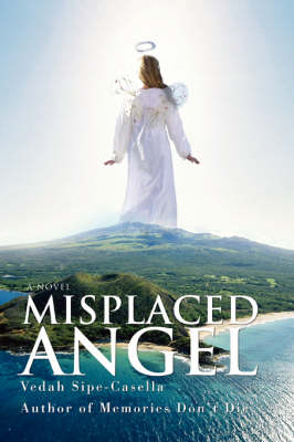 Misplaced Angel (Paperback)