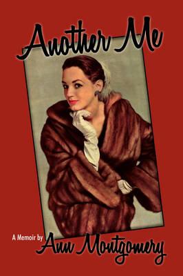 Another Me: A Memoir (Paperback)