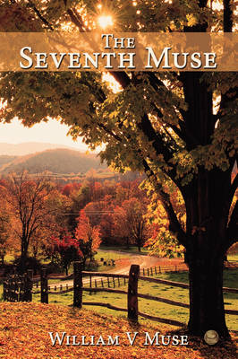 The Seventh Muse (Paperback)