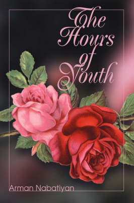 The Hours of Youth (Hardback)