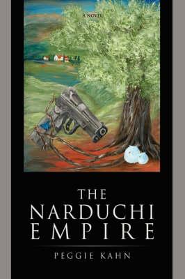 The Narduchi Empire (Hardback)