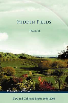 Hidden Fields: Book 1 (Hardback)