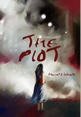 The Plot (Hardback)