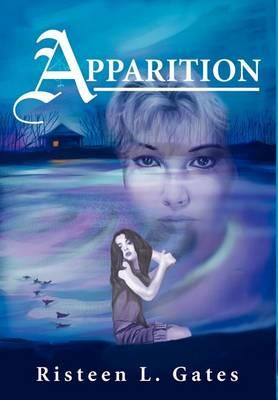 Apparition (Hardback)