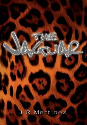 The Jaguar (Hardback)