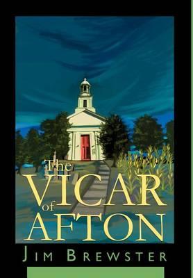The Vicar of Afton (Hardback)
