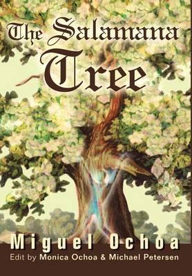 The Salamana Tree (Hardback)