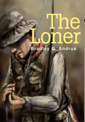 The Loner (Hardback)