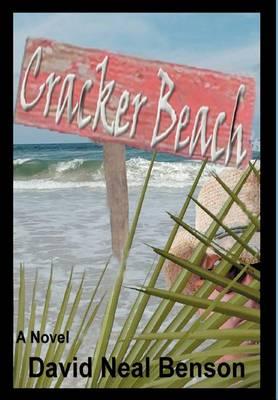 Cracker Beach (Hardback)