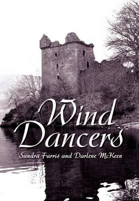 Wind Dancers (Hardback)