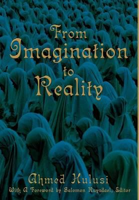 From Imagination to Reality (Hardback)