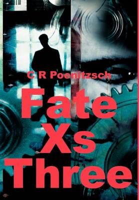 Fate XS Three (Hardback)
