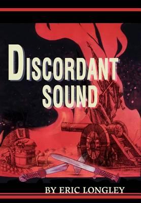 Discordant Sound (Hardback)