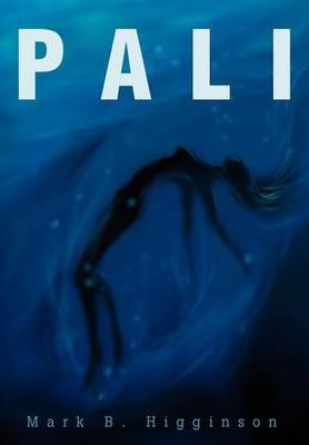 Pali (Hardback)