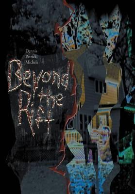 Beyond the Rift (Hardback)