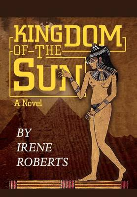 Kingdom of the Sun (Hardback)