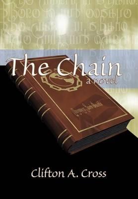 The Chain (Hardback)