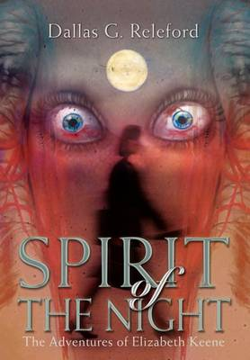 an analysis of spirits of the night This doesn't necessarily mean that eventually the dark spirit will go away,  the 'dark night of the soul' is a term that goes back a long time.