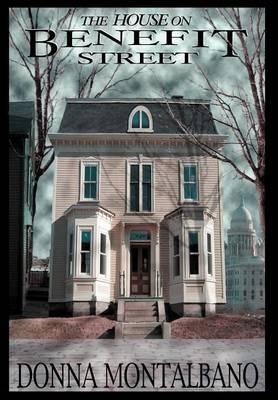 The House on Benefit Street (Hardback)