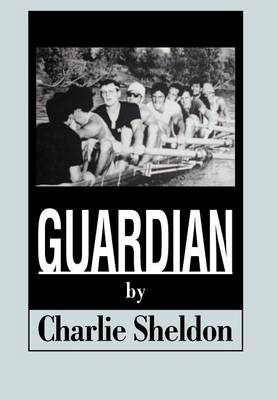 Guardian (Hardback)
