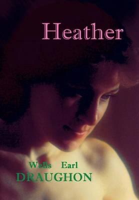 Heather (Hardback)