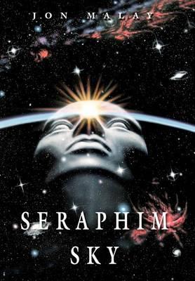 Seraphim Sky (Hardback)